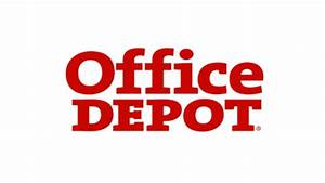 Office Depot Discount Codes Coupon for Shopping