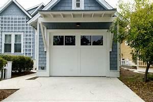 Haus Bauen Tipps : garage bauen anleitung ~ Frokenaadalensverden.com Haus und Dekorationen
