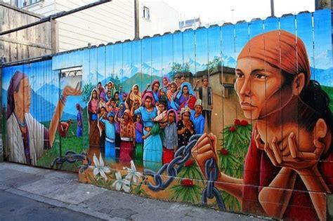balmy murals address l jpg