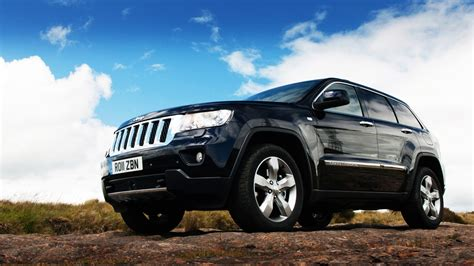 Car Wallpaper Jeep Latest Models Wallpaper