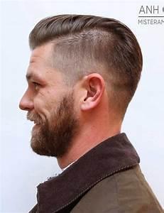 Top 50 Men Hairstyles | Mens Hairstyles 2017