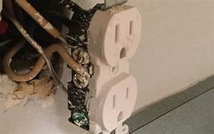 The Problem With Aluminum Wiring