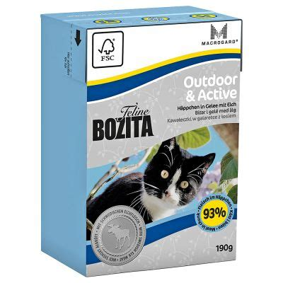 katzenfutter guenstig bei zooplus tetra recart bozita