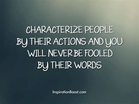 Word Quotes 2014 September Inspiration Boost