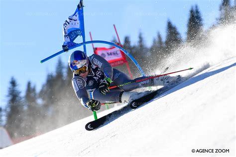 coupe du monde de ski de fond skichrono le calendrier complet de la coupe du monde de