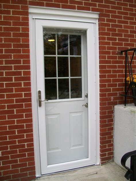 replacement windows window door install  mckees