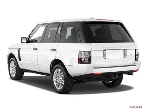 how cars work for dummies 2010 land rover freelander interior lighting 2010 land rover range rover prices reviews and pictures u s news world report
