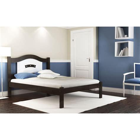 cama casal gelius smart camas  extracombr