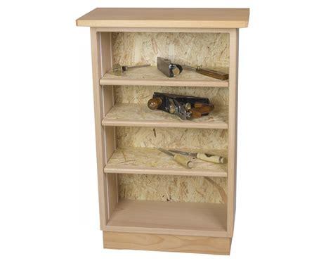 bureau peu profond meubles astucieux pour ranger ses chaussures galerie of