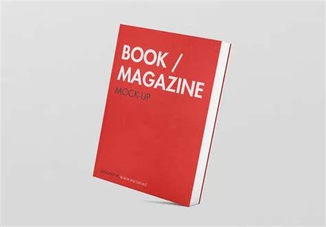 book cover template psd 30 convenient book cover mockups for free naldz graphics