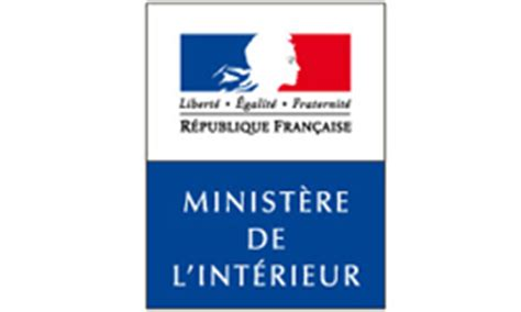ministere de l interieure tunisie liens institutionnels flagasso le site de l association flag policiers et gendarmes lgbt