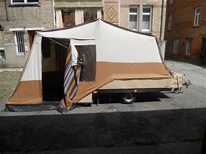 Camping Gasflasche Klein : camping kleinanzeigen in stuttgart seite 1 ~ Jslefanu.com Haus und Dekorationen