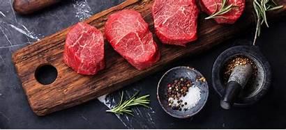 Fleisch Steak Zum Marmoriertes Shutterstock Falstaff Ist