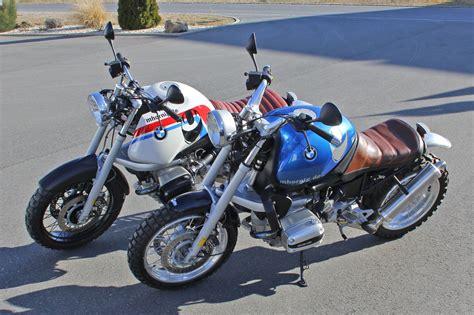Bmw F 850 Gs Modification by Bmw R1100gs Scrambler 10g Jpg 3 725 215 2 483 Pixel Moto