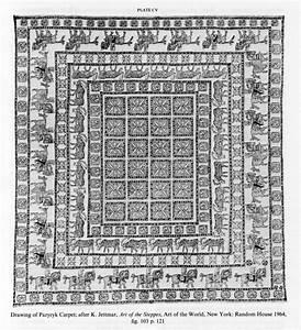 Drawing of carpet design wwwimgkidcom the image kid for Drawing of carpet design