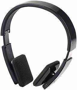 Ear Auto : auvisio faltbarer kopfh rer faltbares on ear headset mit bluetooth auto pairing multipoint ~ Gottalentnigeria.com Avis de Voitures