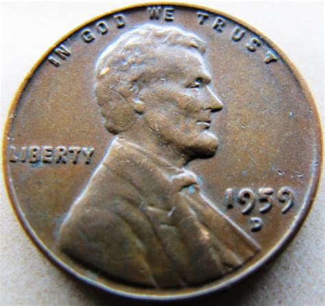 collectibles that are worth money 28 best items worth money coins on pinterest half dollar gold coins and liberty things