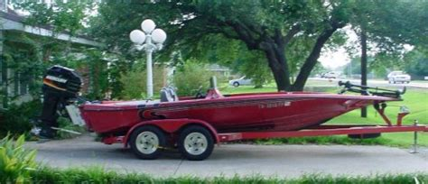 Bass Boat Central Humminbird Forums by Shadow Bass Boat What Is It Where Did It Come From