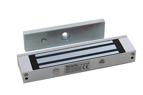 soundproof an apartment magnetic door lock