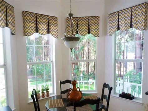 Custom Window Valances by Dining Room Valances Custom Window Valance Interior