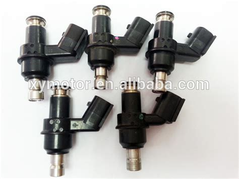 Best Quality Injector Lb7 Injectors Types Of Fuel