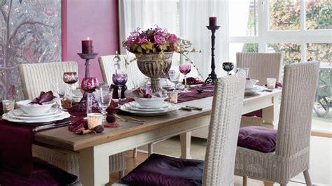 mesas de comedor elegantes  exclusivas westwing