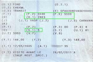 Carte Grise Caravane Moins De 750 Kg : hivernage permis e permis b ptac ptra vitesse pression pneu etc ~ Medecine-chirurgie-esthetiques.com Avis de Voitures