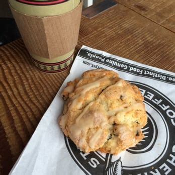 Find our store get directions, store hours and contact information. Cherry Street Coffee House - 46 Photos & 71 Reviews - Coffee & Tea - 1223 E Cherry St, Central ...