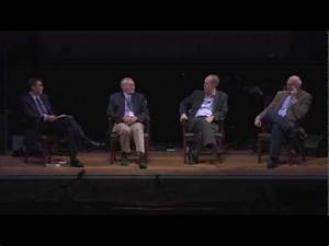 Tim Keller - Center Church Webcast Discussion Panel - YouTube