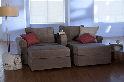 Lovesac Sactionals by Lovesac We Make Sactionals The Most Adaptable In