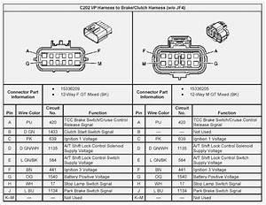 2007 Chevy Tahoe Radio Wiring Diagram  U2013 Vivresaville Com