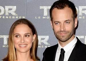 Natalie Portman's husband says he is converting | Jewish ...