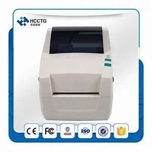 compare prices on invoice printing machine online With invoice printer machine