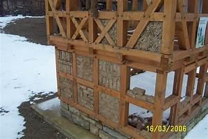 Ytong Steine Verputzen : ausmauerung ~ Lizthompson.info Haus und Dekorationen