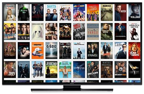 tv avec netflix intégré netflix compar 233 224 la qualit 233 dvd et
