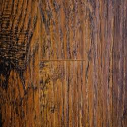 laminate flooring antique hickory laminate flooring