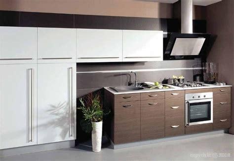 hote pour cuisine meuble pour réfrigérateur et micro ondes encastrables