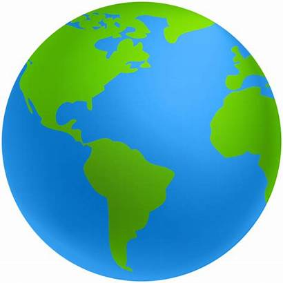 Earth Clipart Yopriceville Transparent