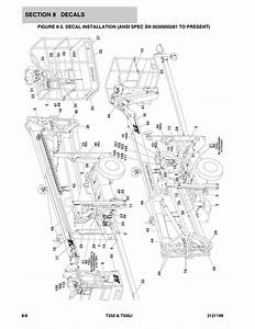 E90 Part Manual With Diagram