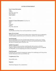 business letter without address 28 images cover letter With addressing a cover letter without a name