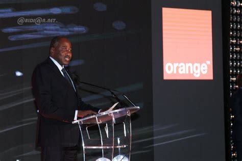 orange adresse siege social tic cérémonie de pose de la première du nouveau