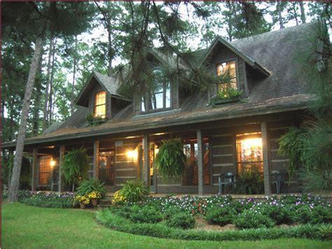 log cabin kits for sale colorado rocky mountain log homes appalachian log homes