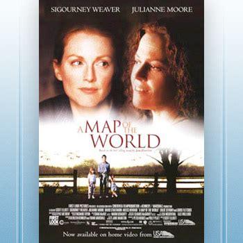 a map of the world pat metheny pat metheny pat metheny scores a map of the world