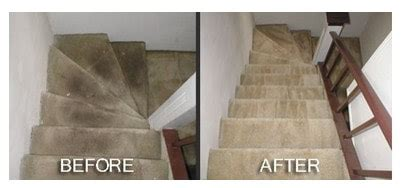 Upholstery Cleaning Toronto by Carpet Cleaning Toronto Carpet Cleaning And Upholstery