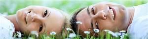 Fruchtbare Tage Berechnen Hipp : hipp fruchtbarkeitsrechner ~ Themetempest.com Abrechnung