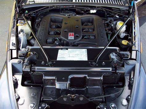 how cars engines work 2001 chrysler prowler parental controls 2001 chrysler prowler convertible 162299