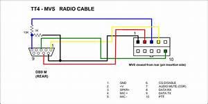Logitech X 230 Speaker Wiring Diagram