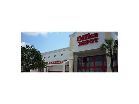 office depot 2360 miami fl 33156