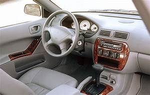 Used 2001 Mitsubishi Galant for sale - Pricing & Features