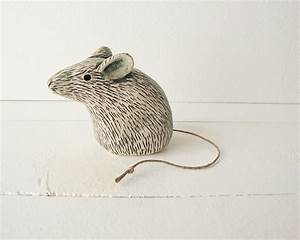 Easy Clay Animal Sculptures   www.imgkid.com - The Image ...